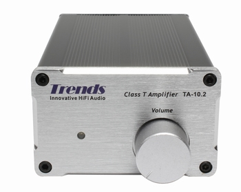 Trends-Audio TA-10.2