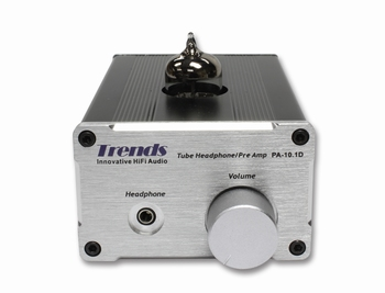 Trends-Audio PA-10 SE